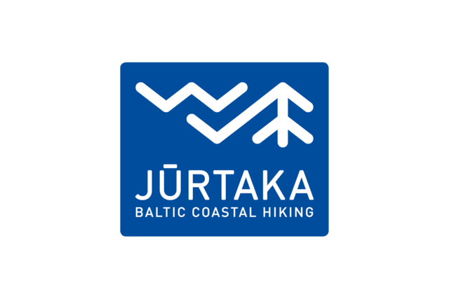Jurtaka_logo(ENG)